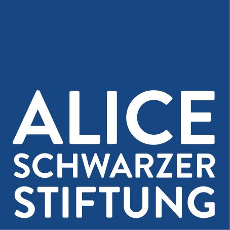 Alice-Schwarzer-Stiftung
